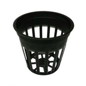 【水耕栽培】ネットカップ(円形)2インチ5個セットGH 製|hydroponics