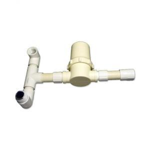【水耕栽培】エアロフロー60・ポンプ接続管 Aerflo60 Filter Outlet Asbly|hydroponics