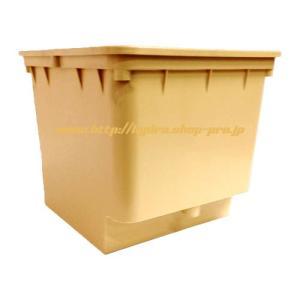 【水耕栽培】ユーログロワー・バトーバケット GH EuroGrower Bato Bucket|hydroponics