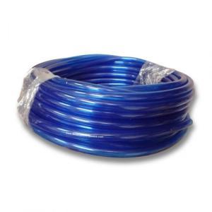 【水耕栽培】【内径13mm】Blue Tube 30mロール|hydroponics
