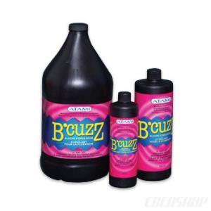 【水耕栽培】ビーカズ・ブルーム B'Cuzz Bloom 946ml hydroponics