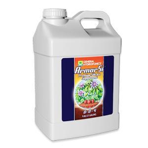 【水耕栽培】アーマーSi ArmorSi 9.46L|hydroponics