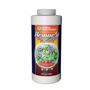 【水耕栽培】アーマーSi ArmorSi 473ml|hydroponics