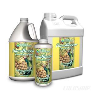 【水耕栽培】フローラネクター・パイナップルラッシュ FloraNectar Pineapple Rush 946ml|hydroponics