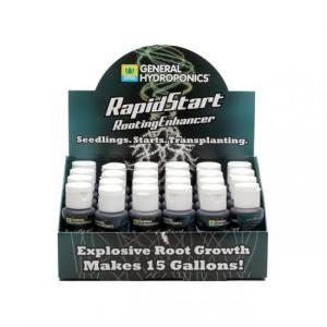 【水耕栽培】ラピッドスタート Rapid Start Root Enhance 30ml|hydroponics