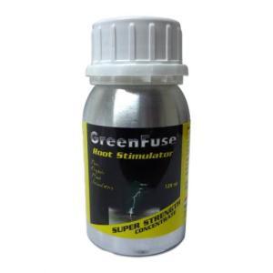 【水耕栽培】グリーンヒューズ ルート コンセントレイト GreenFuse Root concentrate 120ml|hydroponics