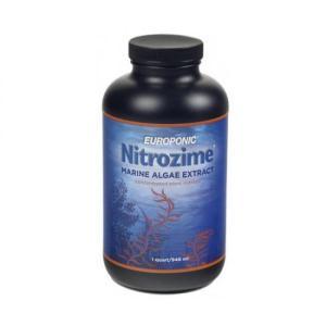【水耕栽培】ニトロザイム Nitrozime 946ml|hydroponics