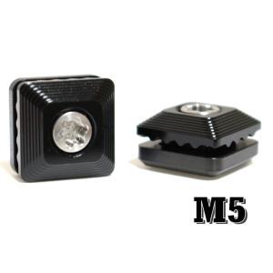 テーラーメイド M5 ドライバー用ウェイト スライドウェイト交換部品 4g 6g 7g 8g 10g...