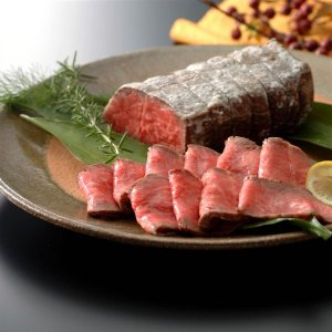 「みけ家工房」天潮節(てしほぶし)〜国産黒毛和牛・赤身肉〜(冷蔵)|hyogo-tokusanhin