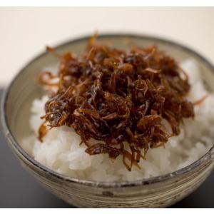 「山田海産物」お得用いかなごのくぎ煮(化粧箱 1kg)|hyogo-tokusanhin
