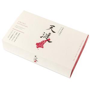 「ひょうごふるさと館」301カンパニー 天漣-あまのさざなみ-淡路島藻塩のラングドシャ(471-2)|hyogo-tokusanhin