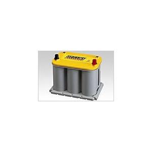 オプティマバッテリー/A01100/デミオ/DJ5FS|hyogoparts