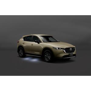 ウエルカムランプ/マツダ純正/CX−5(KF型)/C901-V3-540 hyogoparts