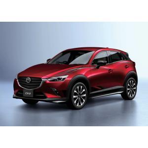 サイドデカール(アッパー)/マツダスピード/CX-3/D10EV3040S3 hyogoparts