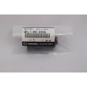 DAMDエンジンスタートスイッチ/CX-5/純正オプション hyogoparts