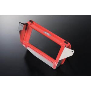 スポーツインダクションボックス/オートエクゼ/DJデミオ(DJ3FS/DJLFS)/MBZ957|hyogoparts