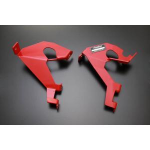 ブレーキペダルブレース/オートエクゼ/アテンザ(GJ)・アクセラ(BM)・CX−5/MGJ4950|hyogoparts
