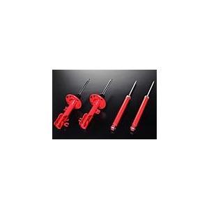 スポーツダンパー/RX-8/MSE7700|hyogoparts