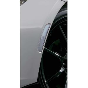 ホワイトレンズ/マツダ純正オプション/ND5RC/ロードスター/N243V4710 hyogoparts