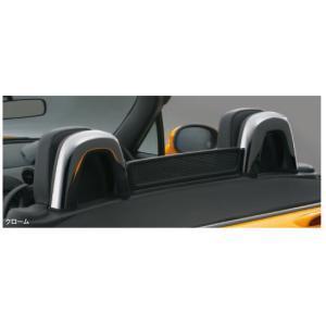 NE85V4335   SEAT BACK BAR BEZEL|hyogoparts