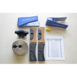 Klippermate Badminton Package(クリッパーメイトバドミントンパッケージ)