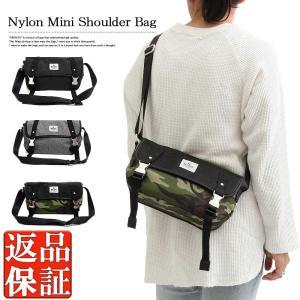 ショルダーバッグ メンズ 斜めがけ a4 メッセンジャーバッグ ボディーバッグ シンプル オープン記念 セール 送料無料 hyp358