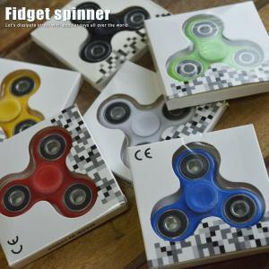 当社テスト約1〜2分! ハンドスピナー Fidget spinner ステンレス おもちゃ 7997051【ALI】■02170706|hype