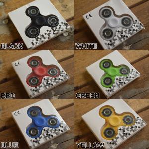 当社テスト約1〜2分! ハンドスピナー Fidget spinner ステンレス おもちゃ 7997051【ALI】■02170706|hype|02
