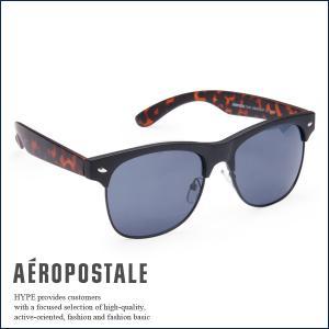AEROPOSTALE エアロポステール サングラス 020...