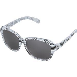 キッズサングラス/子供用/サングラス/メガネ/UVカット|hypnos