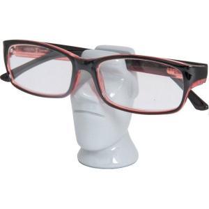 メガネスタンド デザイン メガネホルダー|hypnos