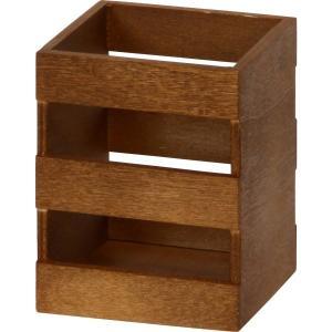 木製ボックス 2038【ボックス/木箱/ウッドボックス】雑貨 hypnos