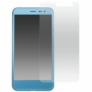 液晶保護フィルム 507SH Android One SoftBank AQUOS EA 606SH フィルム スマホ スマートフォン スクリーンガード|hypnos