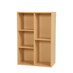 カラーボックス 収納ボックス シェルフ 収納 オープンラック 書棚 hypnos
