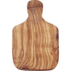 木製カッティングボード オリーブ まな板 カッティングボード 木製 まないた キッチン 皿 食器 おしゃれ スクエア|hypnos