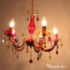 シャンデリア 照明 シャンデリア5灯 NS−120097 ライト ランプ|hypnos