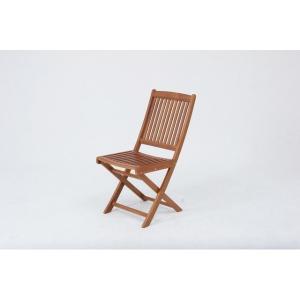 デッキチェア ウッドチェア フォールディングチェア GC91JP いす 椅子 イス|hypnos