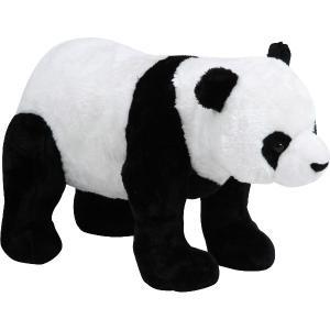 ぬいぐるみ パンダ B3851−39 座れる プレゼント|hypnos