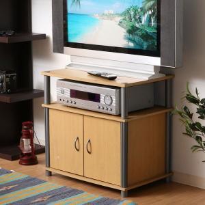テレビ台 テレビボード TV台 TVボード AV収納ローボードテレビラックTVラックAVラック シンプル ローボード 幅60|hypnos