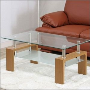 テーブル センターテーブル ガラステーブル ローテーブル|hypnos