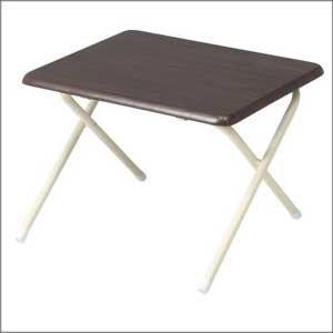 折り畳み 折畳み 折りたたみテーブル 折りたたみローテーブル|hypnos