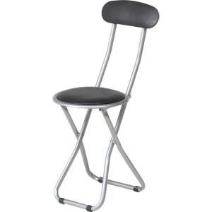 パイプチェアー フォールディングチェアー 椅子 いす イス パイプイス 折り畳み椅子 hypnos