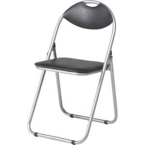 会議椅子/パイプ会議イス|hypnos