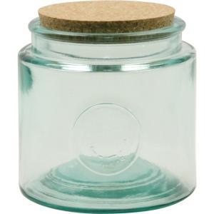 キャニスター/ガラス/ガラス容器 キャニスター 5685|hypnos