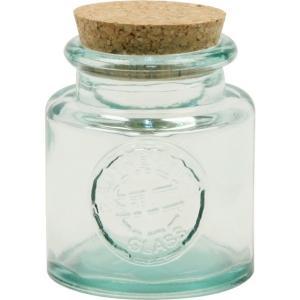 キャニスター ガラス ガラス容器|hypnos