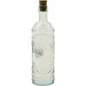 ボトル容器 ガラス食器 ワインボトル キャニスター 瓶 ガラスビン|hypnos