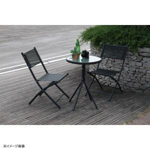 ガーデンテーブルセット ガーデンテーブル ガーデンチェア|hypnos