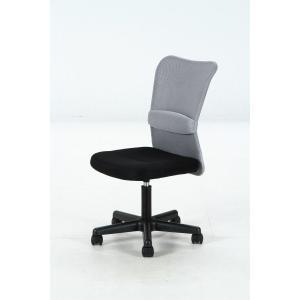 オフィスチェア/パソコンチェア/PCチェア/椅子/オフィス/事務|hypnos