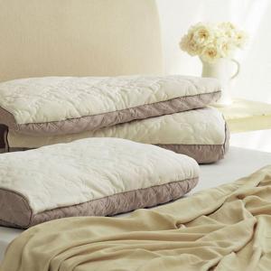 オーダーメイド枕 PILLOW STAND ピロースタンド枕 完全オーダー枕チケット|hypnos