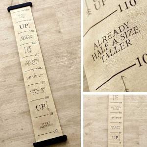 タペストリー スリム Antique Tapestry SHORT アンティーク調 インテリア オシャレ 壁掛け 室内装飾用 店舗|hypnos